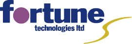 Fortune Technologies Ltd.